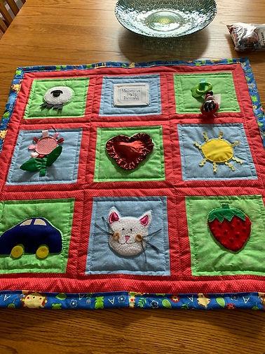 Kids Sensory Blanket .jpg