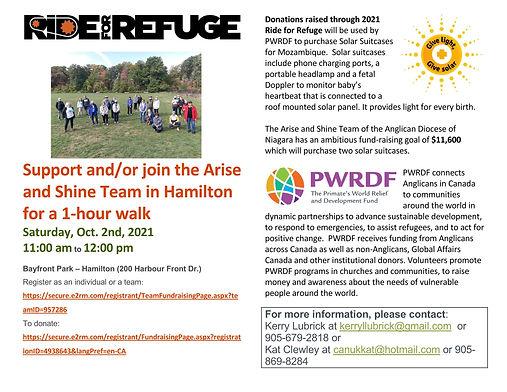 walk for refuge flyer oct 2 final 2021_Page_1.jpeg