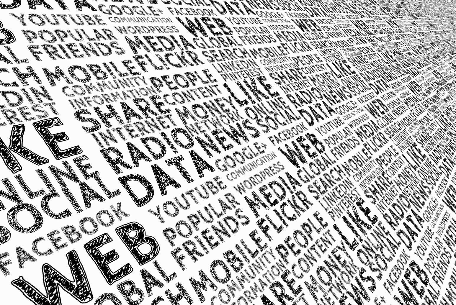 Stratégie de communication digitale globale