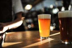 baas biertje