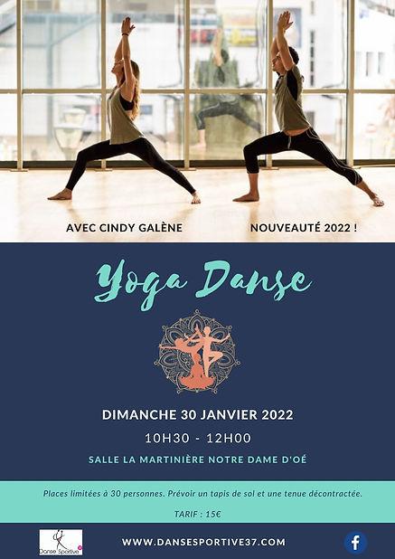 Yoga Danse_30_01_22.jpg