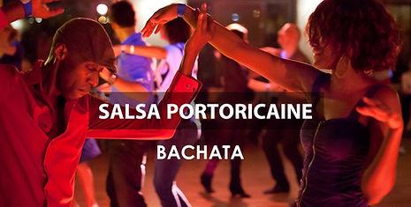 salsa_portoricaine.jpg