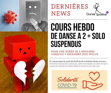 Cours suspendus oct_nov_20.png
