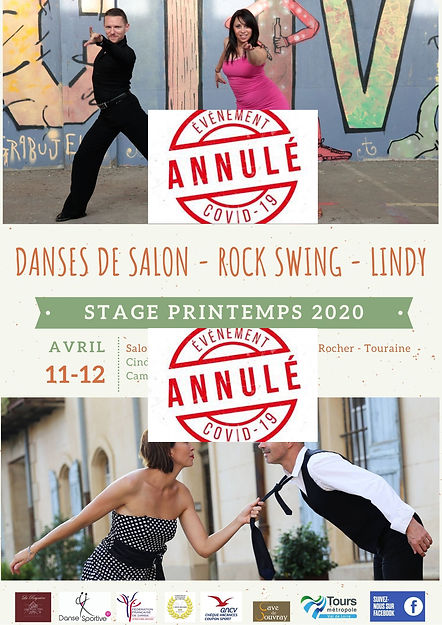 Flyer_11_12_avril_20_annulé.jpg