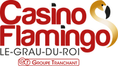 Logo CasinoFlamingo.png