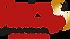 Logo Casino Flamingo.png