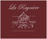 LaRayniere_Logo.PNG
