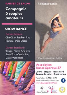 Danse Sportive 37.png
