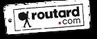 Logo Guide du Routard