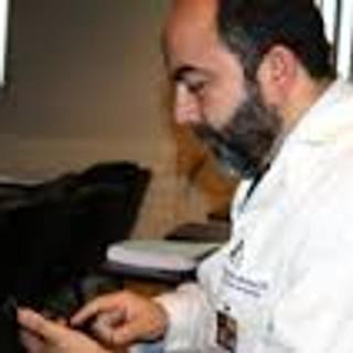 Cirujano dentista Juan Carlos Salinas Castro odontología universidad chile