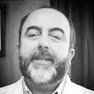 reconocimiento revalidación título odontología chile