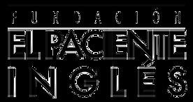 fundación ong el paciente inglés chile migración migrantes migratoria ley derechos humanos revalidación títulos extranjeros Chile estudios salud sociedad gobierno extranjería cancilería ministerio realaciones exteriores universidad facultad rector decano profesor docente