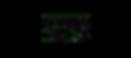 Fundación ONG El Paciente Inglés Chile revalidación revalidar revalidante reválida convalidación convalidar homologar odontología odontólogo cirujano dentista dental profesional ejercer trabajar practicar tratamiento trabajo ejercicio examen prueba test práctico clínico académico teórico universidad facultad instituto escuela colegio organización asuntos dirección rectoría trámite ministerio educación relaciones internacional formación extranjero título diploma postgrado carrera convenio tratado  universidad Chile Santiago mundial global gobierno