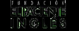 Fundación_EPI_-_logo_JPG.001_copy.png