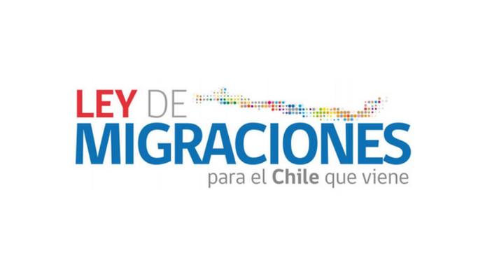 Nueva Ley de Migración y Títulos Extranjeros