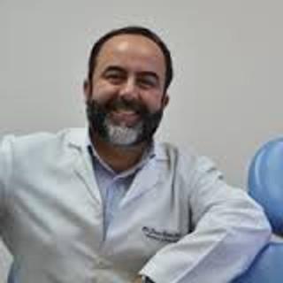 Juan Carlos Salinas Castro  FOUCH Universidad de Chile Revalidar título extranjero odontología