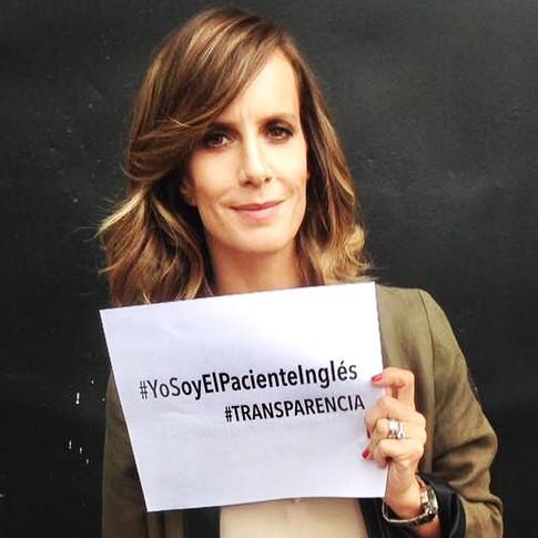 Diana Bolocco Chile - Cómo revalidar título profesional estudios carrera