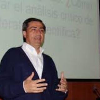 Migración y revalidación títulos profesionales universidad chile