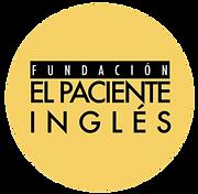 Fundación El Paciente Inglés Chile revalidación reconocimiento convalidación títulos extranjeros profesionales migrantes nueva ley migratoria