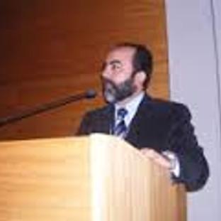 Dirección asuntos académicos fouch Juan Carlos Salinas Castro decanato universidad chile FOUCH odontología periodoncia