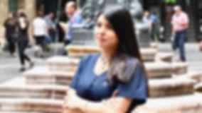 nelysabel godoy william garcía henriquez tecnología médica chile revalidación título profesional universidad de chile venezuela migración migrante convalidar trabajar ejercer profesión facultad medicina examen prueba