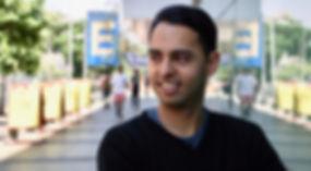 william garcía henriquez tecnología médica chile revalidación título profesional universidad de chile venezuela migración migrante convalidar trabajar ejercer profesión facultad medicina examen prueba
