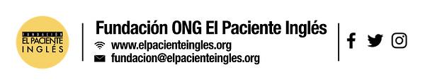 logo email EPI.png