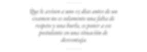 Diego Jazanovich Fundación El Paciente Inglés proceso revalidar revalidación título extranjero universidad Chile facultad tecnología médica migración venezuela colombia perú brasil uruguay argentina españa méxico bolivia migrante servicio ong odontología eunacom medicina manuel kukuljan cecilia leyton camila sacristán convalidar homologar profesional ejercer trabajar inmigrante emigrar santiago