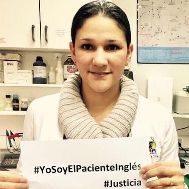 Revalidación Tecnología Médica en Universidad en Chile
