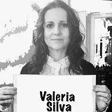 Valeria Silva - Fundación El Paciente In