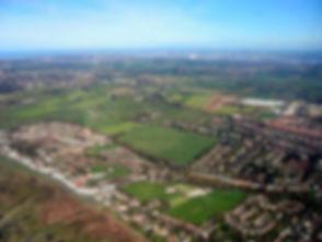 Parkgate Aerial Robin Hughes.jpg