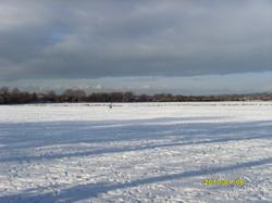Park Fields (snow)6 Jan 10.jpg