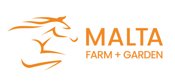 malta-farm-garden-logo.png