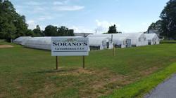 Beautify Your Life at Sorano's