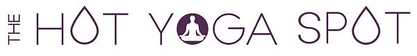 hot-yoga-logo.png