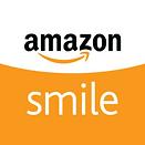 amazon-smile-300x300.png
