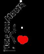 HOH-logo-transparent-background.png