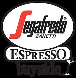 Segafredo Bayside