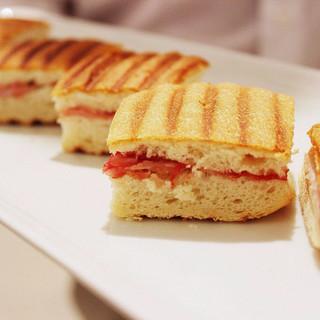 porchetta-panini.jpg