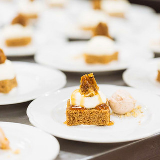 fig-and-gingerbread-tiramisu.jpg
