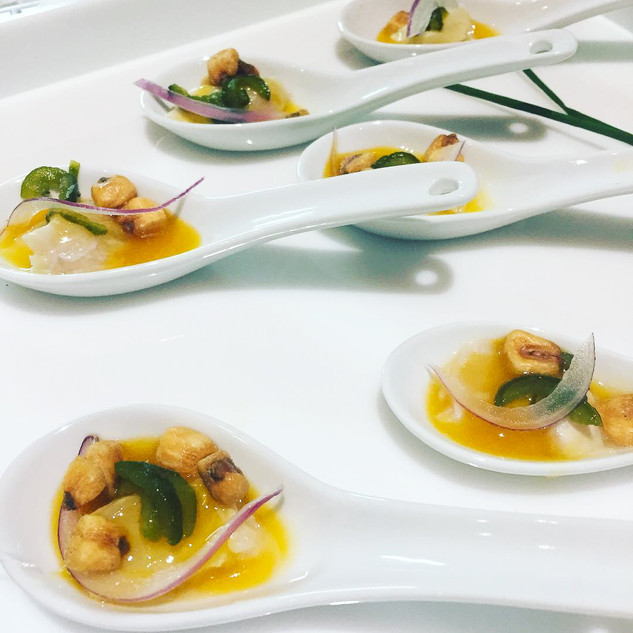corvina-tiradito-with-passion-fruit-and-