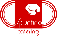 Spuntino Catering