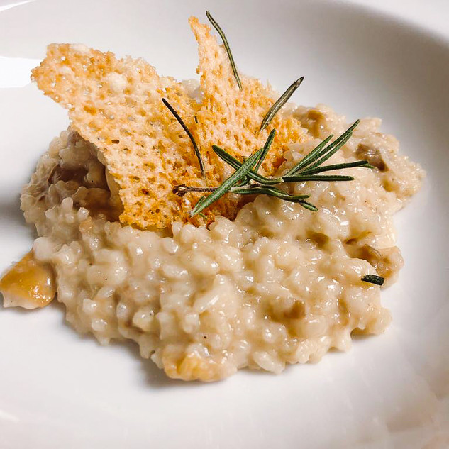 risotto-with-truffle.jpg