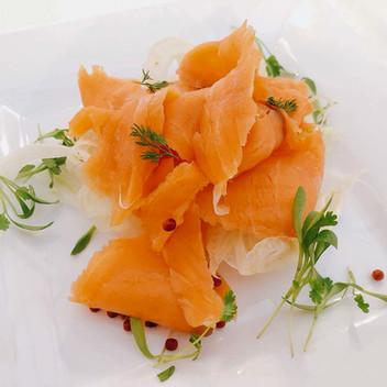 salmon-carpaccio.jpg