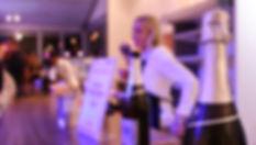 spuntino-bar-champagne-2.jpg