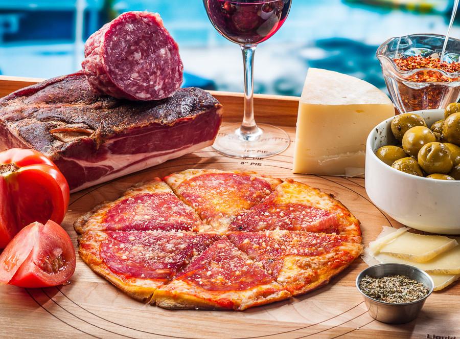 Segafredo-Miami-Bayside-SegaFredo_Pizza_