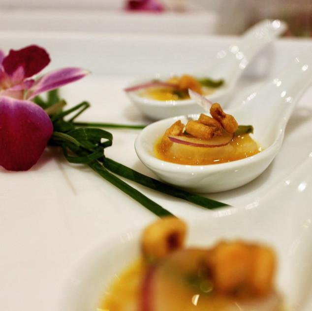 corvina-tiradito-with-passion-fruit.jpg