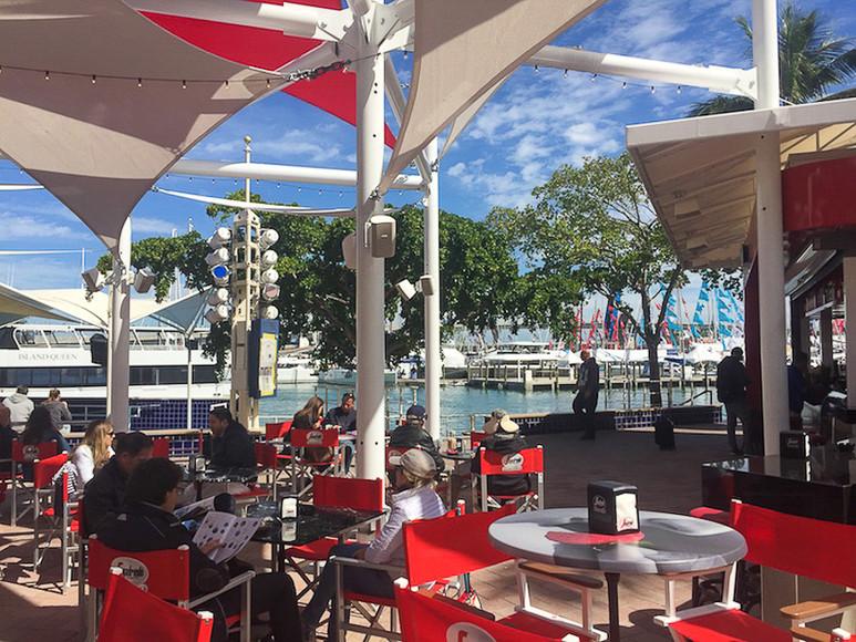 Segafredo-Miami-Bayside-IMG_0573v2.jpg