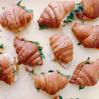 croissant-sandwich.jpg