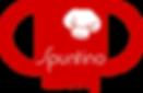 Sputino Catering Logo